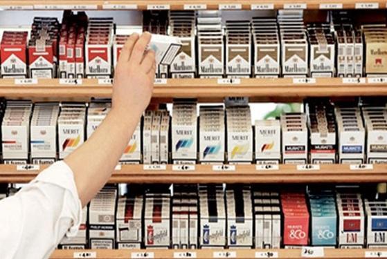 الغذاء والدواء تبرئ منتجات التبغ من الغش