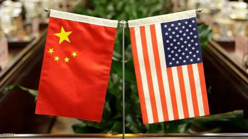 """الصين لا تريد """"تعريفات"""" بأولى مراحل الاتفاق مع واشنطن"""