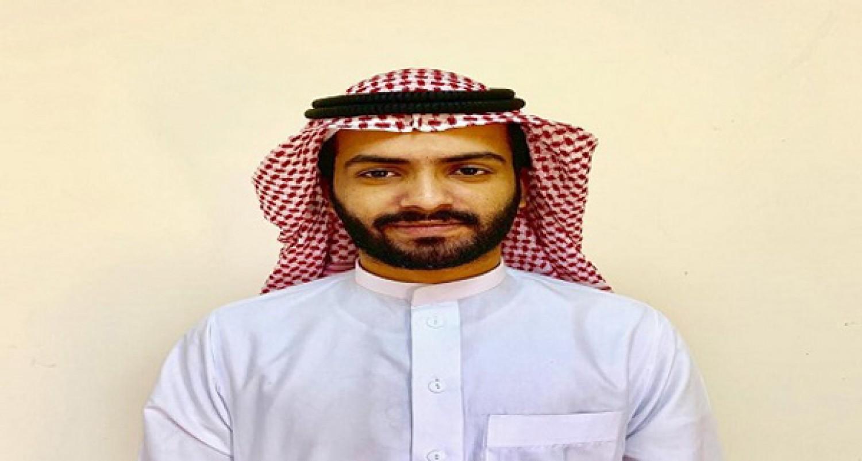 «جوجل» تكافئ طالب سعودي اكتشف ثغرة في «يوتيوب»