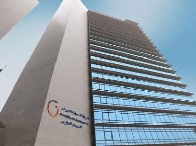«السعودية للكهرباء» تكشف أسباب ارتفاع تكلفة العدادات الذكية وتأثيرها على الفاتورة