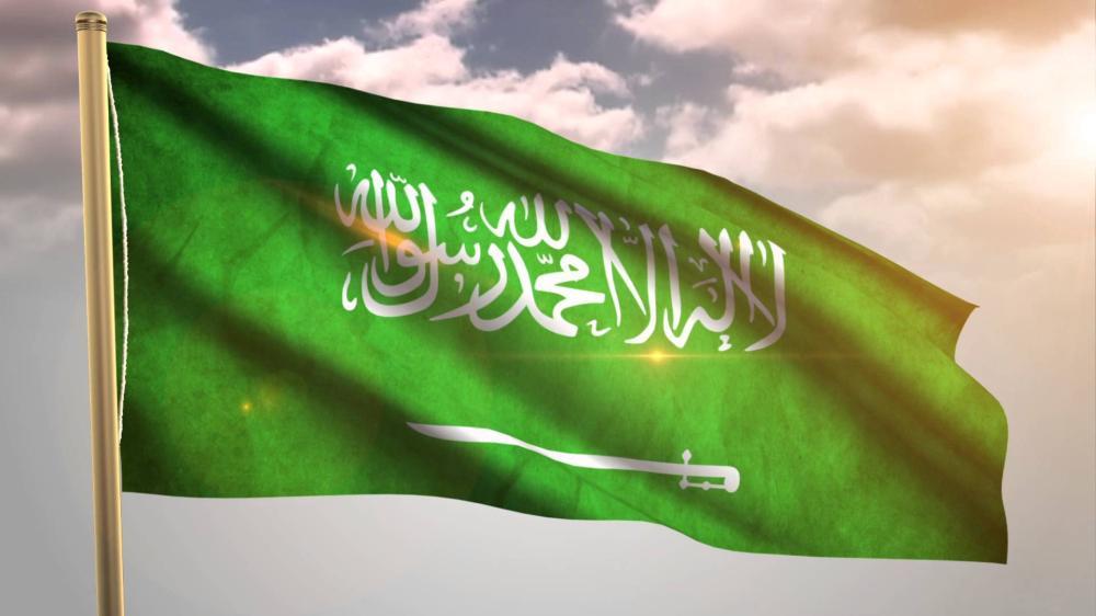 المملكة: حذرنا سابقًا من تداعيات الإرهاب في العراق ويجب ضبط النفس