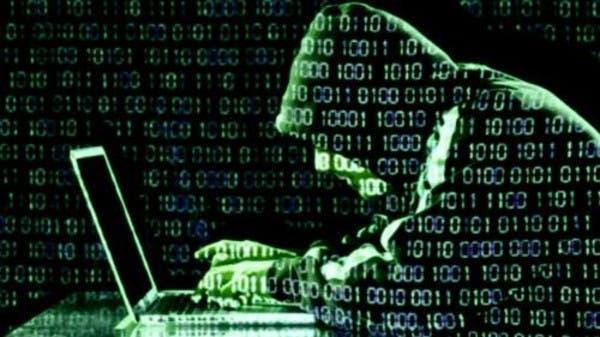 رويترز: حكومة تركيا وراء هجمات إلكترونية لقراصنة على هيئات وسفارات أجنبية