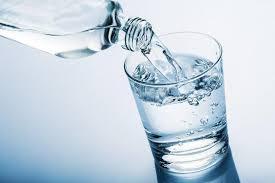 نصيحة مهمة لتجنب الجفاف في الشتاء