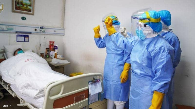 """""""الصحة العالمية"""" للدول: لمواجهة كورونا عليكم بهذه الأجهزة"""