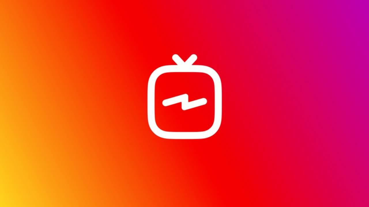 تحديث تطبيق IGTV من انستجرام يأتي بتصميم جديد وتكامل أكثر عمقًا مع القصص