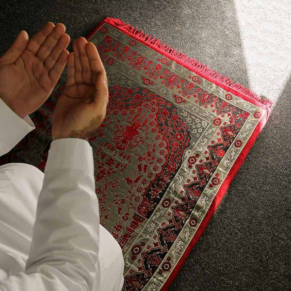 👍 بالصور جدول صلاة التراويح بالمنزل رمضان 1441 هـ بالتفصيل