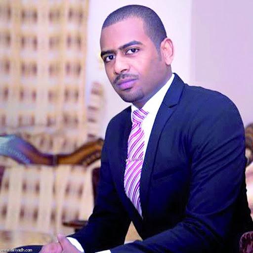 قصيدة في الأمير محمد بن سلمان 🇸🇦💚 للشاعر السوداني الطبيب الشاذلي العجب