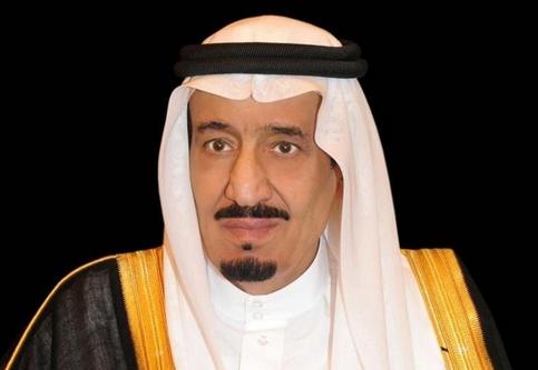 أمر سامي برفع إيقاف الإقراض للقروض العادية في الدرع العربي