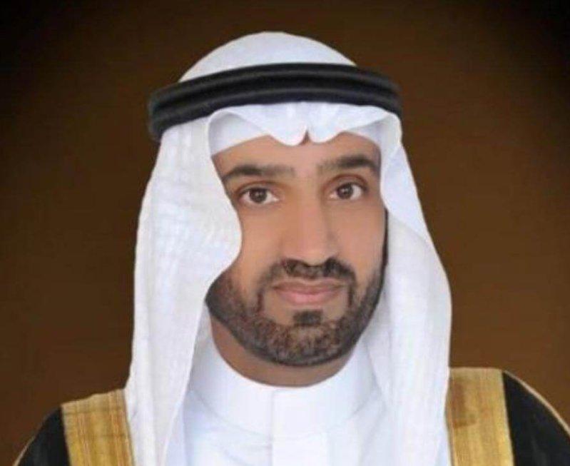 وزير الموارد البشرية: نسبة امتثال الجمعيات الأهلية بالأنظمة عالية