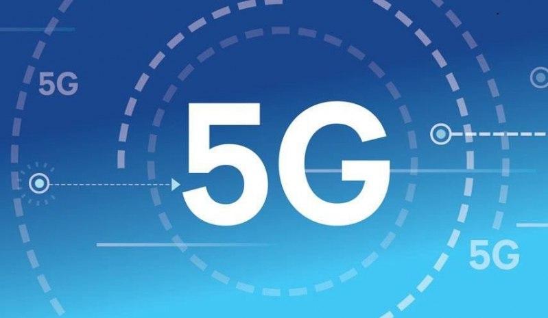 الاتصالات تصدر وثيقة طلب معلومات لـ 5G