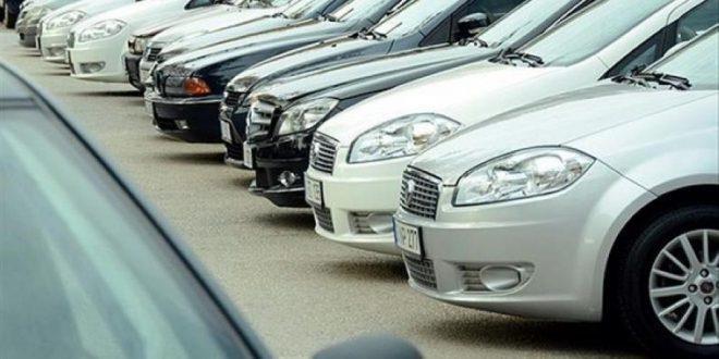 """كيف تسهم خدمة """"تقدير"""" في إنهاء التقييم العشوائي لأضرار سيارات التأجير؟"""