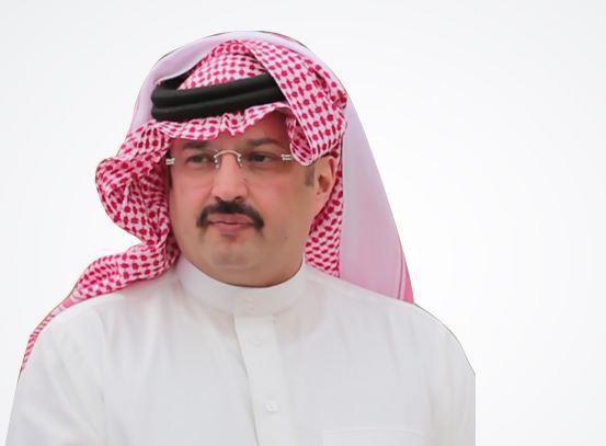 تركي بن طلال بعد القبض على يمني قتل مواطنًا غدرًا: لا يمكن لأي مجرم الإفلات