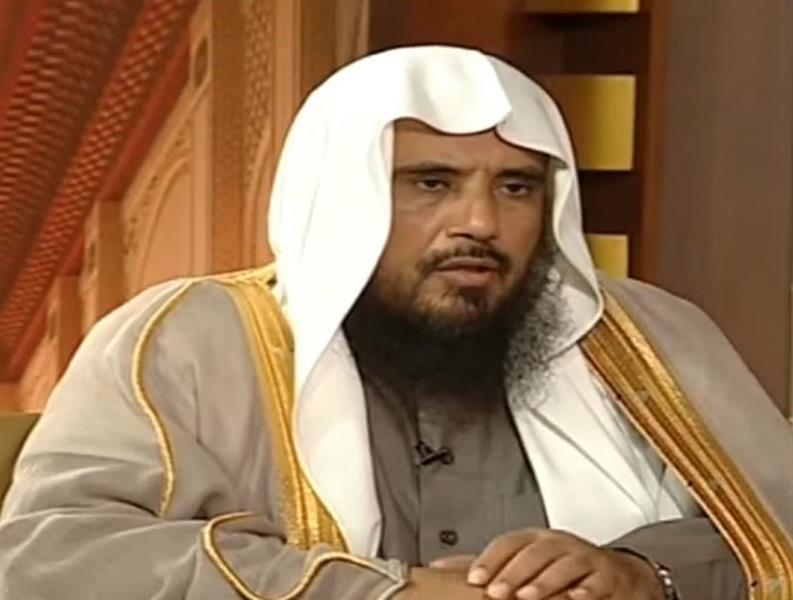 """""""الخثلان"""": الكسوف الحلقي للشمس بالمملكة غداً الأحد تُشرع معه الصلاة بالمساجد"""