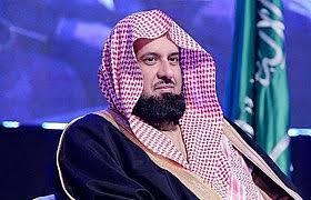 الشيخ السند يوضح رأي الشرع في نبش أو إزالة القبور القديمة من أجل مصلحة عامة (فيديو)