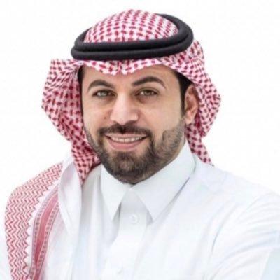 """""""خالد العقيلي"""" يُعلن عودة برنامج """"تم"""" الأحد المقبل"""