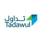 السوق المالية السعودية تداول تعلن توفر وظائف تقنية لحملة البكالوريوس