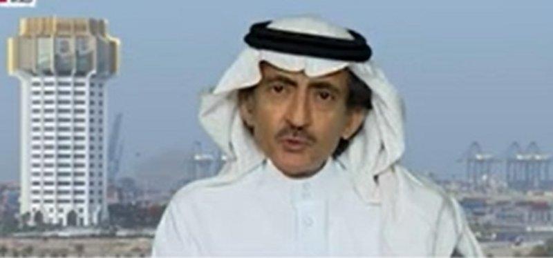 """""""أبو طالب"""": الدراسة عن بُعد ستطول.. وعلى """"التعليم"""" والمجتمع الاستعداد لفترة أطول"""
