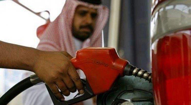 المراجعة الشهرية لأسعار الوقود