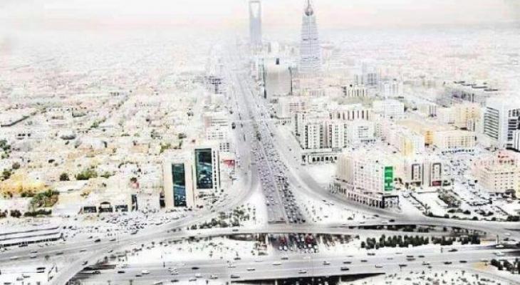 """الحصيني: بداية """"الوسم"""" 16 أكتوبر.. وهذا موعد الانقلاب الشتوي في المملكة"""