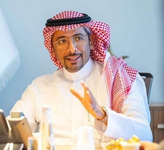 """""""وزير الصناعة"""": جائحة كورونا خلقت فرصاً استثمارية للمملكة لتكون أحد مواقع التصدير (فيديو)"""