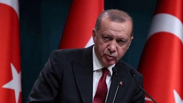 """اعترافات أوزتورك تفضح """"مافيا أردوغان"""" لقتل السياسيين في الخارج"""