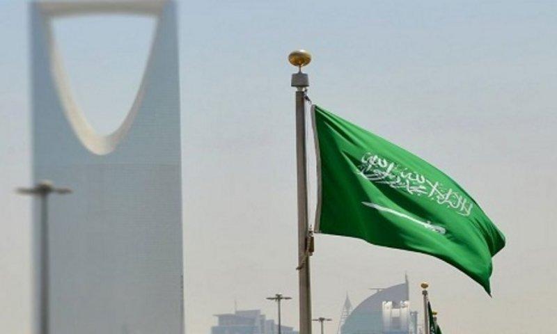 تفاعل التجار السعوديين مع الحملة الشعبية لمقاطعة المنتجات التركية واجب وطني ودور اجتماعي مهم