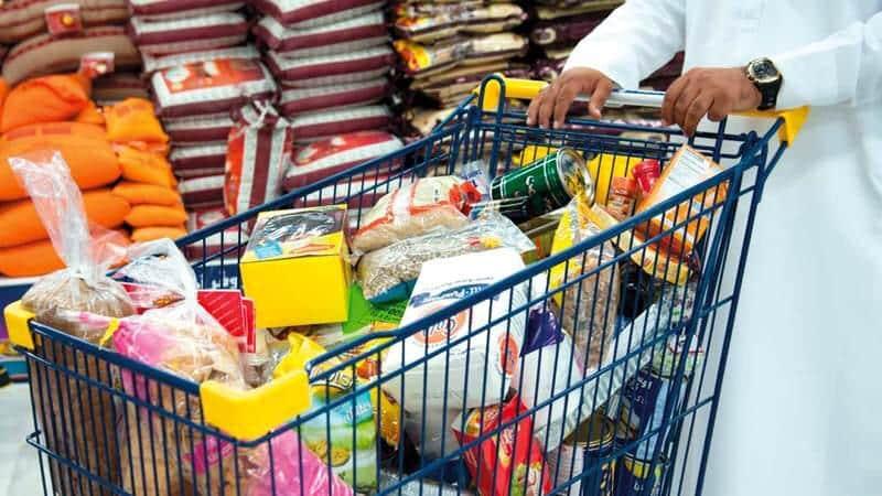 50 % من المنتجات الغذائية السعودية لا تعبر عن حقيقة مكوناتها!