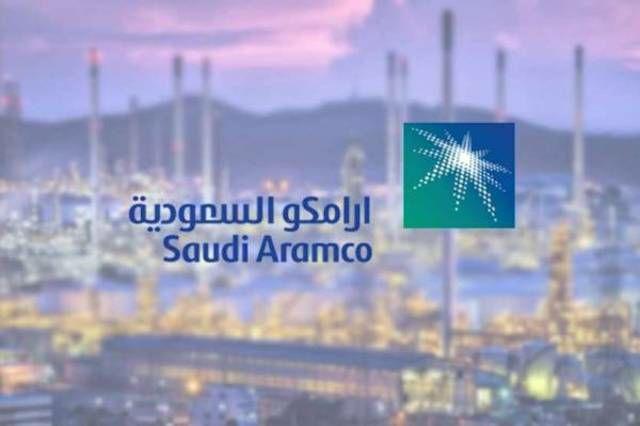 """اقتصادي / رئيس أرامكو يشارك في جلسة نقاش بعنوان """"حشد الجهود لإنقاذ الكوكب"""" ضمن قمة مجموعة الأعمال السعودية (B20)"""