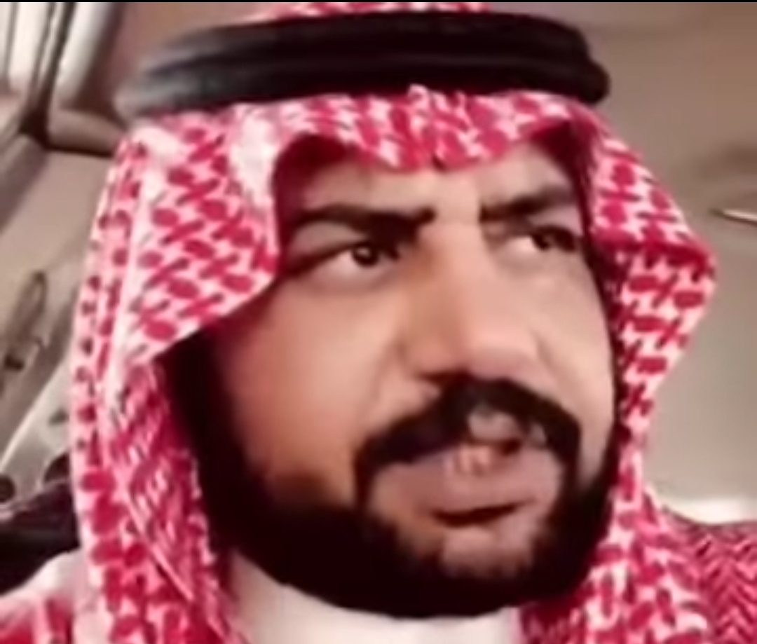 رد ملجم على تدليس ابن الذيب ضد شيخ قبيلته الشيخ خالد بن راكان بن حثلين
