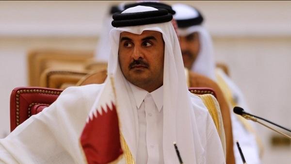 وفقاً لخبراء..أزمة قطر مسألة سيادية ودول الرباعي العربي لديها القدرة على اتخاذ القرار