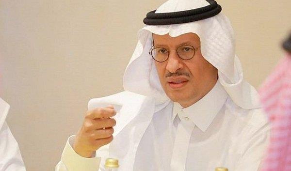 وزير الطاقة: معظم الديون على شركة الكهرباء نتيجة لعدم دفع قيمة الوقود 40 سنة ماضية