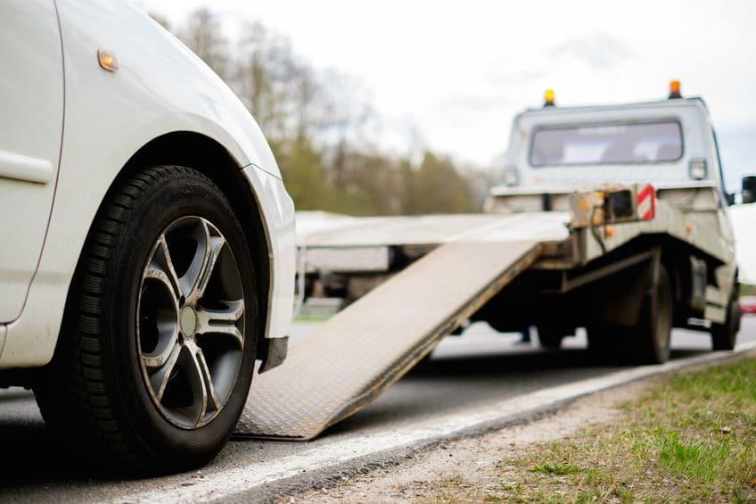 لا يحق لشركات الإيجار المنتهي بالتمليك سحب السيارة إلا فهذه الحالات (فيديو)