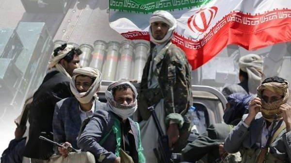 استهداف الحوثي للمنشآت النفطية السعودية يثبت بالأدلة تورط النظام الإيراني