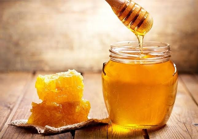 الجانب المظلم الذي لا يعرفه كثيرون.. الكشف عن خطر قاتل يسببه العسل