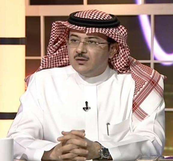 """شاهد.. فيصل العبدالكريم يدبر """"مقلب"""" في شركات استثمار تستهدف المواطن من الخارج"""
