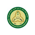 جامعة الملك سعود للعلوم الصحية تعلن 35 وظيفة لحملة الثانوية فأعلى