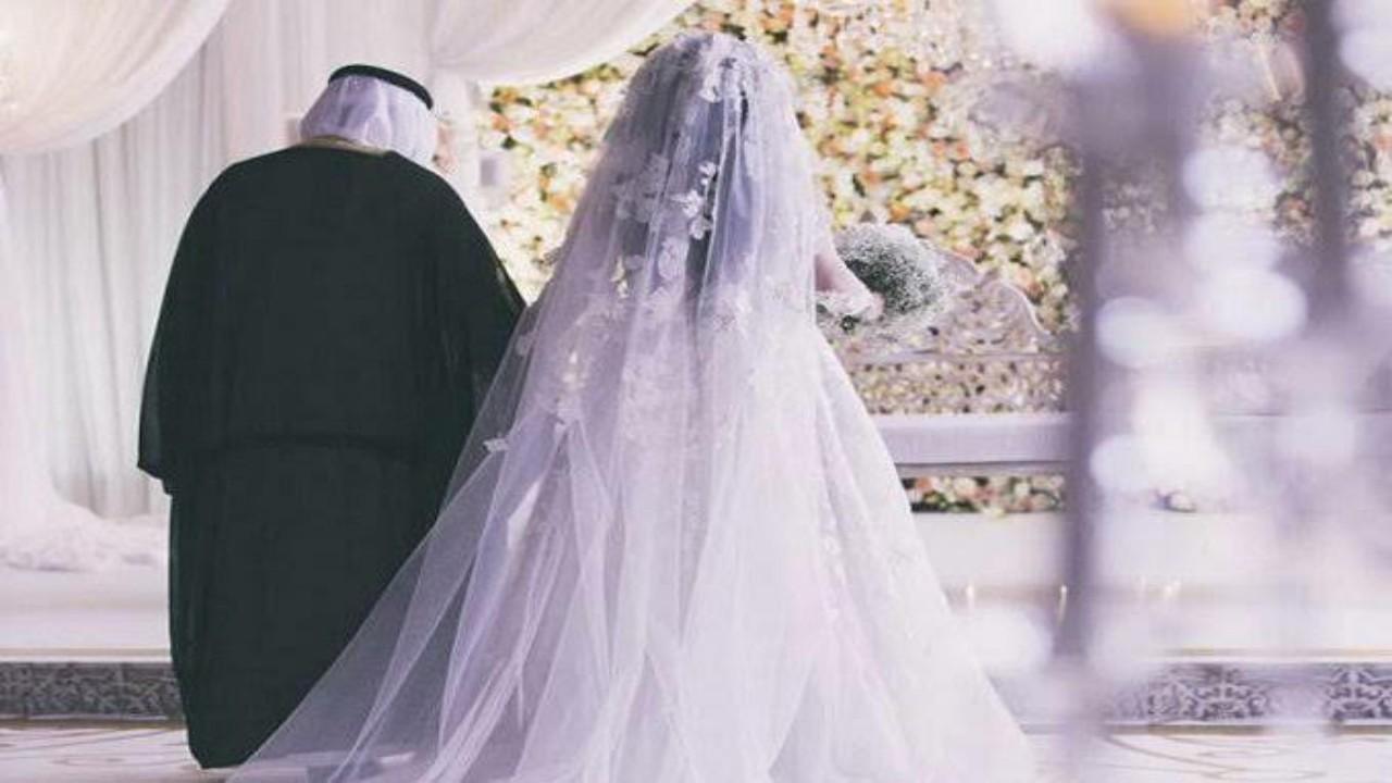 حفل زفاف في جازان يتحول إلى مأتم بسبب ما حدث لطفل من أسرة العروس