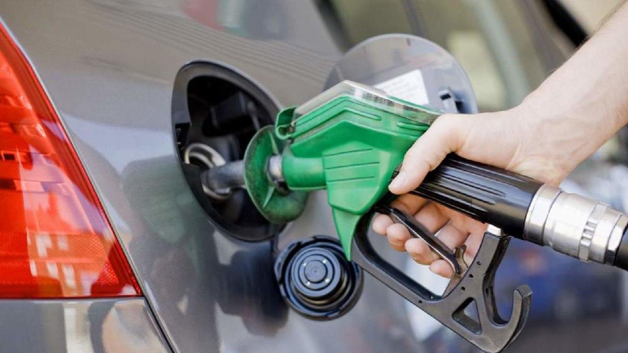 حساب المواطن يرد على سؤال هام بشأن الدعم وسعر البنزين