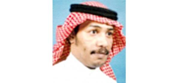 عبد الله باهيثم.. غاية أنيقة تبرر الحب – أخبار السعودية
