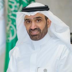 قصر العمل بالمجمعات التجارية على السعوديين ورفع نسب التوطين في المطاعم والمقاهي والتموينات المركزية