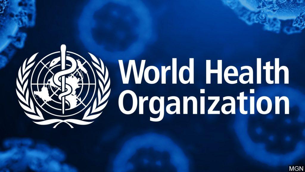 """""""الصحة العالمية: السنة الثانية للجائحة قد تكون أكثر فتكًا من الأولى"""