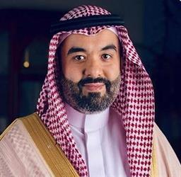 عبدالله السواحة يرفع الشكر للقيادة على الثقة الملكية بتعيينه رئيساً للهيئة السعودية للفضاء