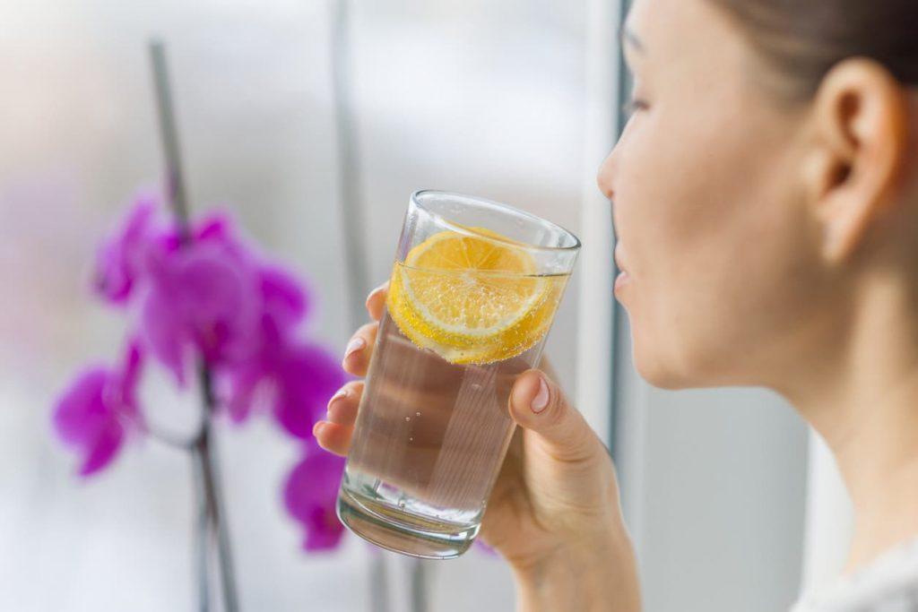 نظام غذائي بسيط ينقي جسمك من السموم.. في 3 أيام فقط