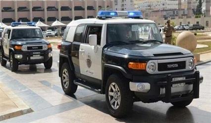 مصادر: القبض على شخص هاجم عائلة وأطلق الـنار على الجهات الأمنية بالباحة