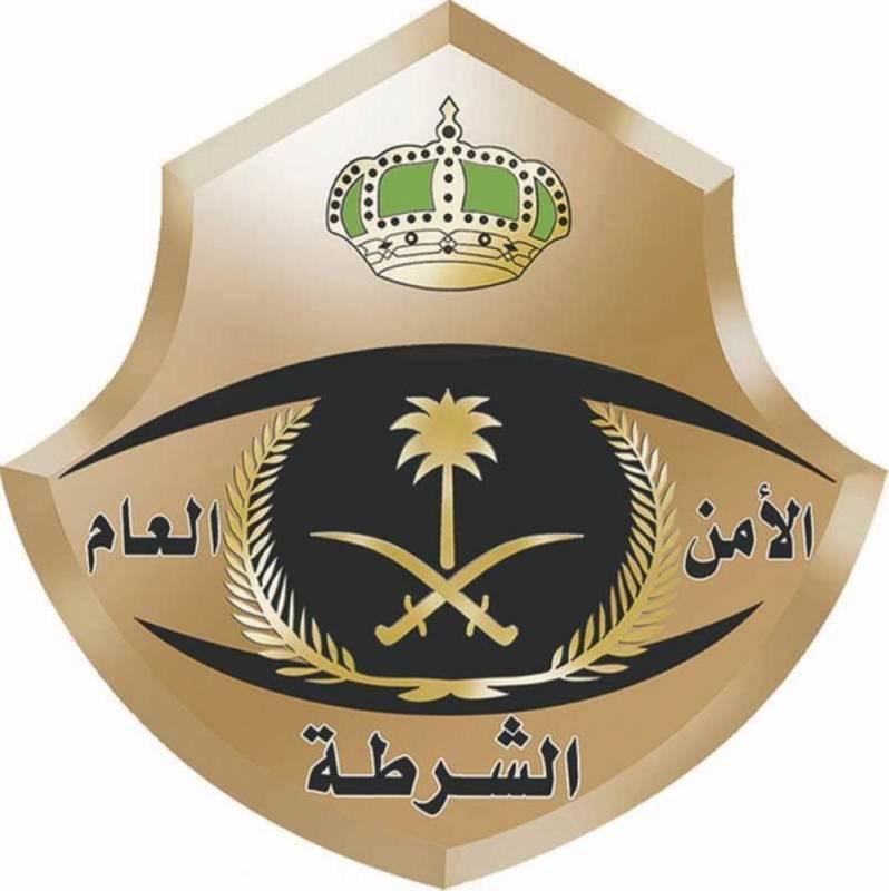شرطة عسير: القبض على مواطن لإطلاقه النار على آخر لخلافهما على أفضلية السير في أحد الطرق بمركز خيبر الجنوب