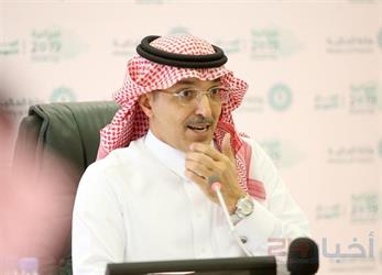 وزير المالية يصدر قرارًا بإلغاء رسم الحماية المطبق على القمح